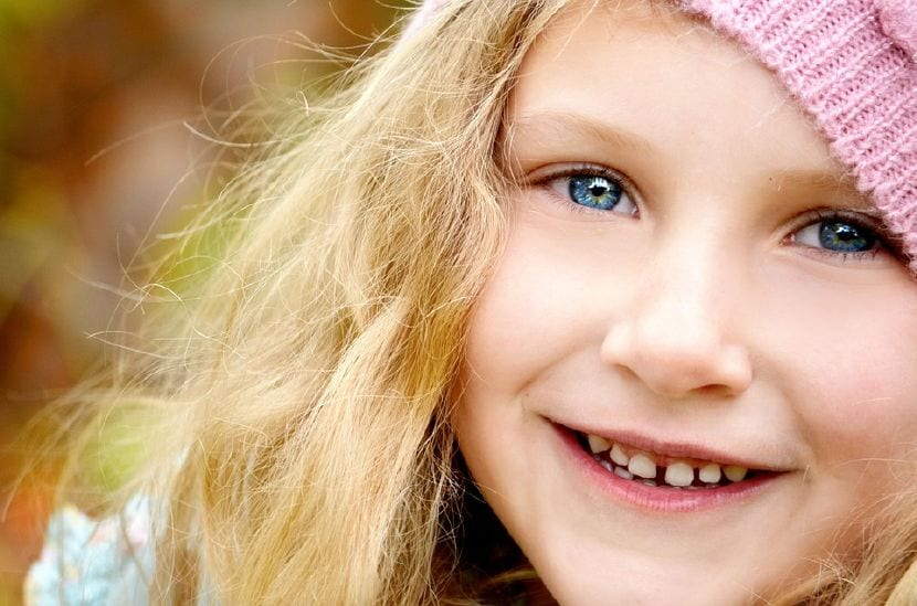 garantizar salud hijos