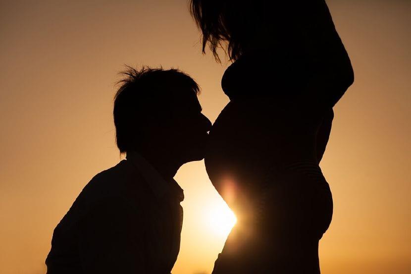 aumentar posibilidades embarazo