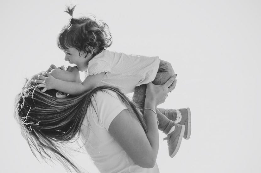 estimular lenguaje hijo