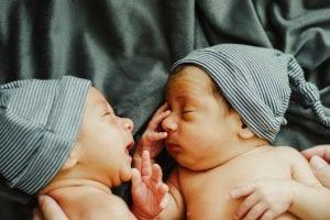 bebes bonitos prematuros