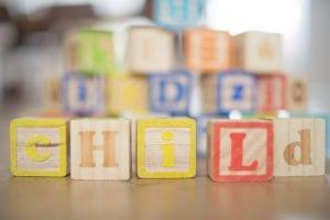 juguetes niños autistas