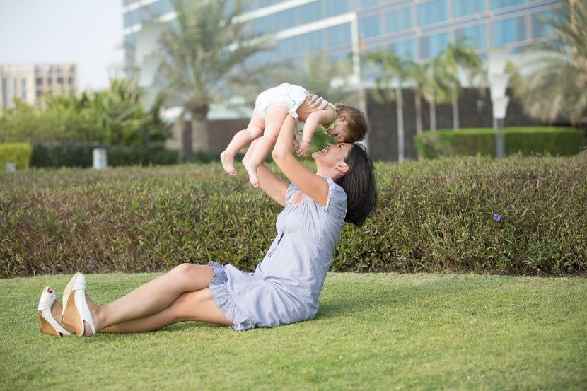 el mejor pañal para tu bebé