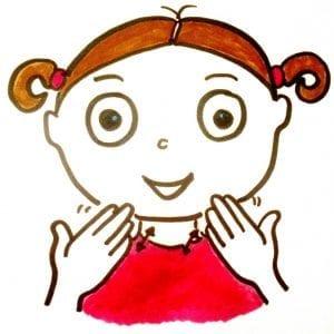 niño discapacidad auditiva