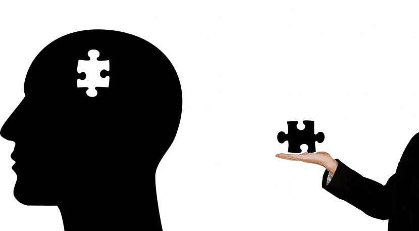El uso de ansiolíticos en los niños