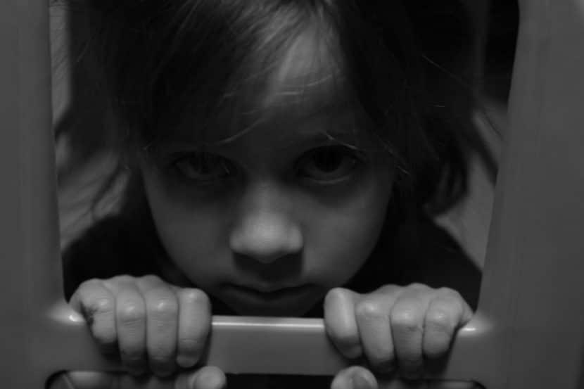 Colelitiasis en niños