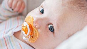 Ser donante de óvulos y esperma para ayudar a otros a formar una familia