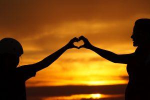Humildad: la importancia de enseñárselo a los niños