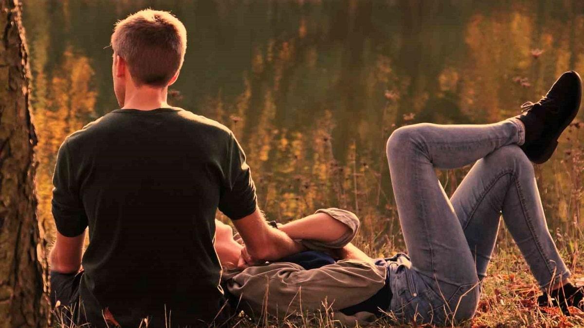Enfermedades de transmisión sexual en jóvenes