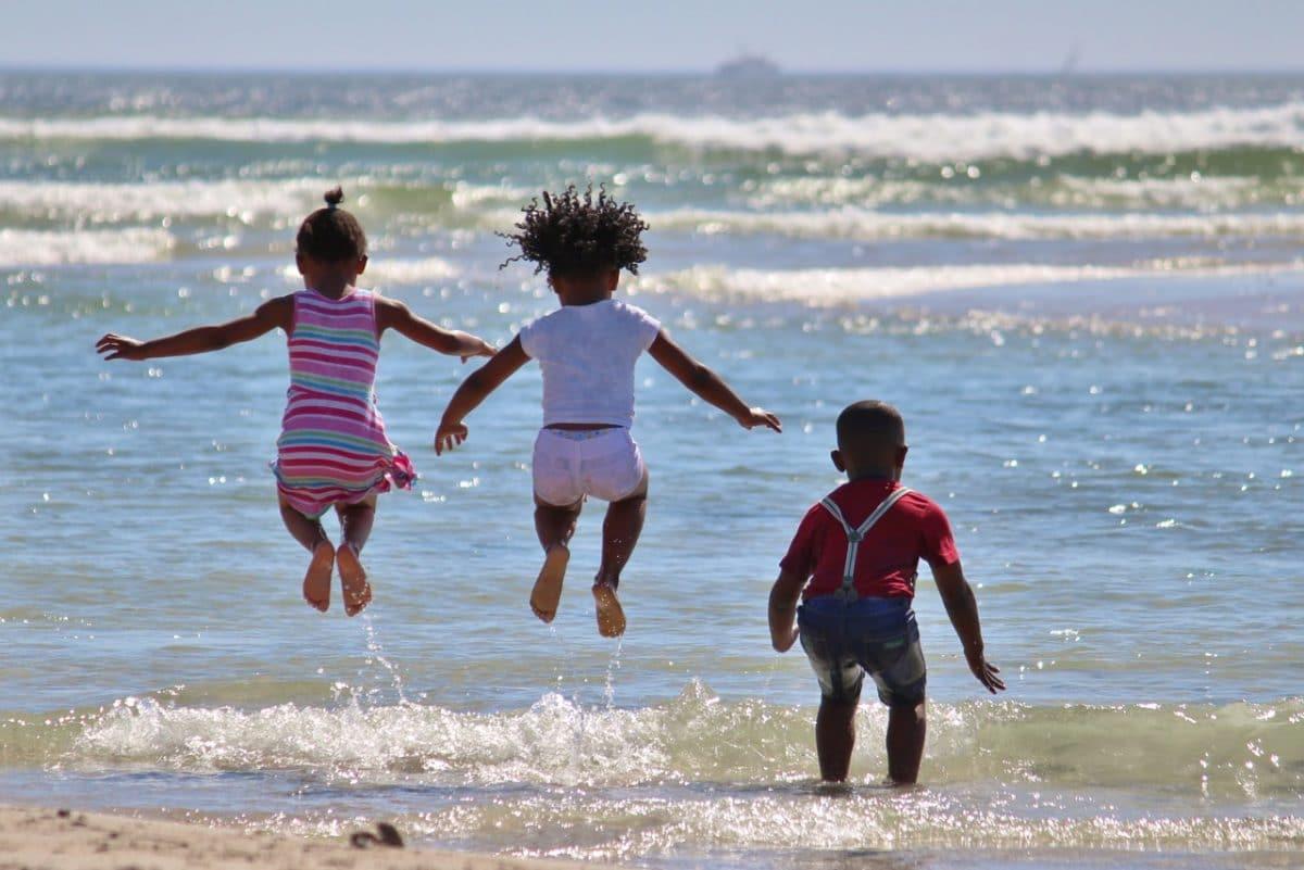 12 nombres africanos que te enamorarán