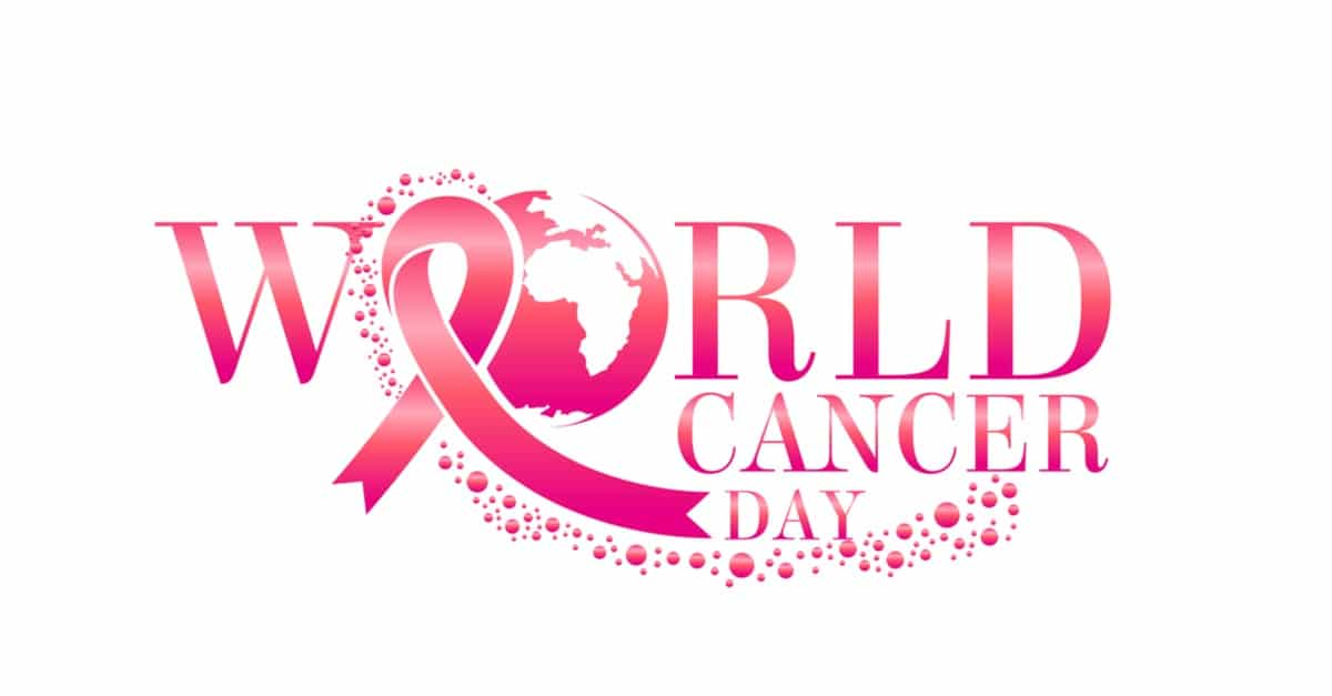 Avances contra el cáncer