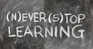 técnicas aprendizaje
