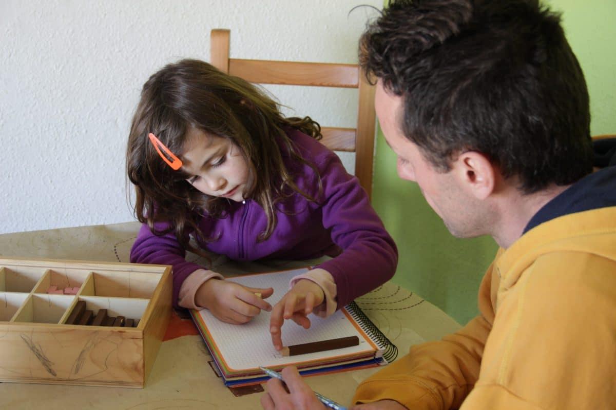 actividades niños 5 y 6