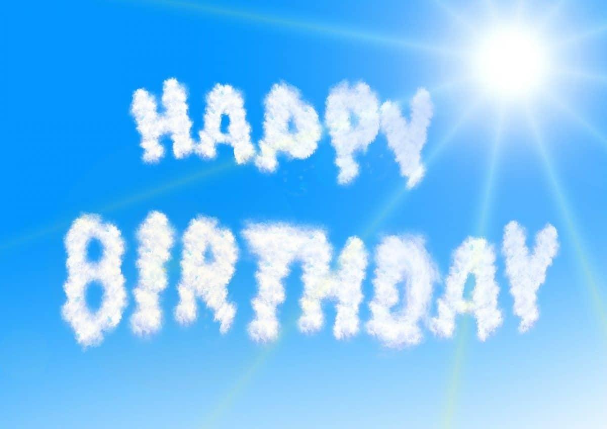 Ideas para celebrar el cumpleaños de niños mayores