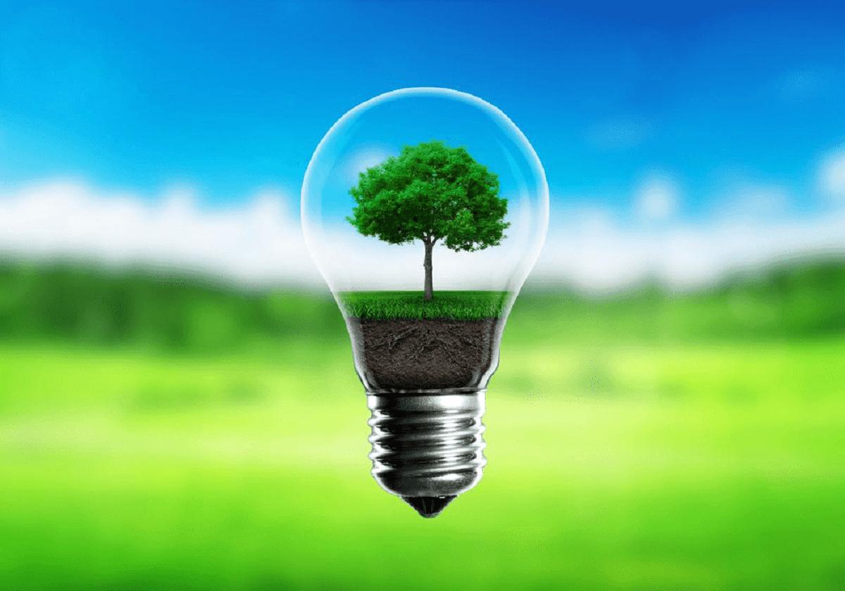 eficiencia energética ahorro