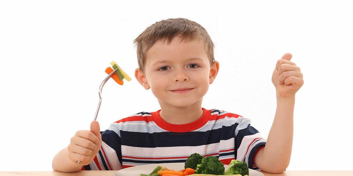 verduras 1