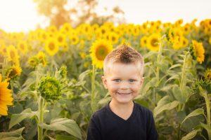 Cómo enseñar a un hijo a ser menos impulsivo