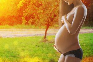 Hemofilia en el embarazo