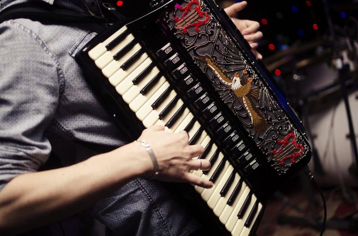 La importancia de la música en CEE para los chicos con discapacidad