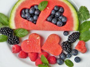 ideas divertidas para que tus hijos coman fruta