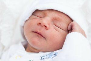Curiosidades respiración bebés