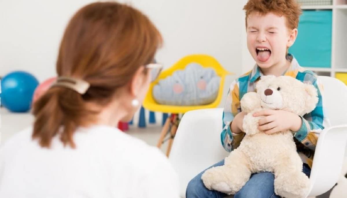 savant-autismo