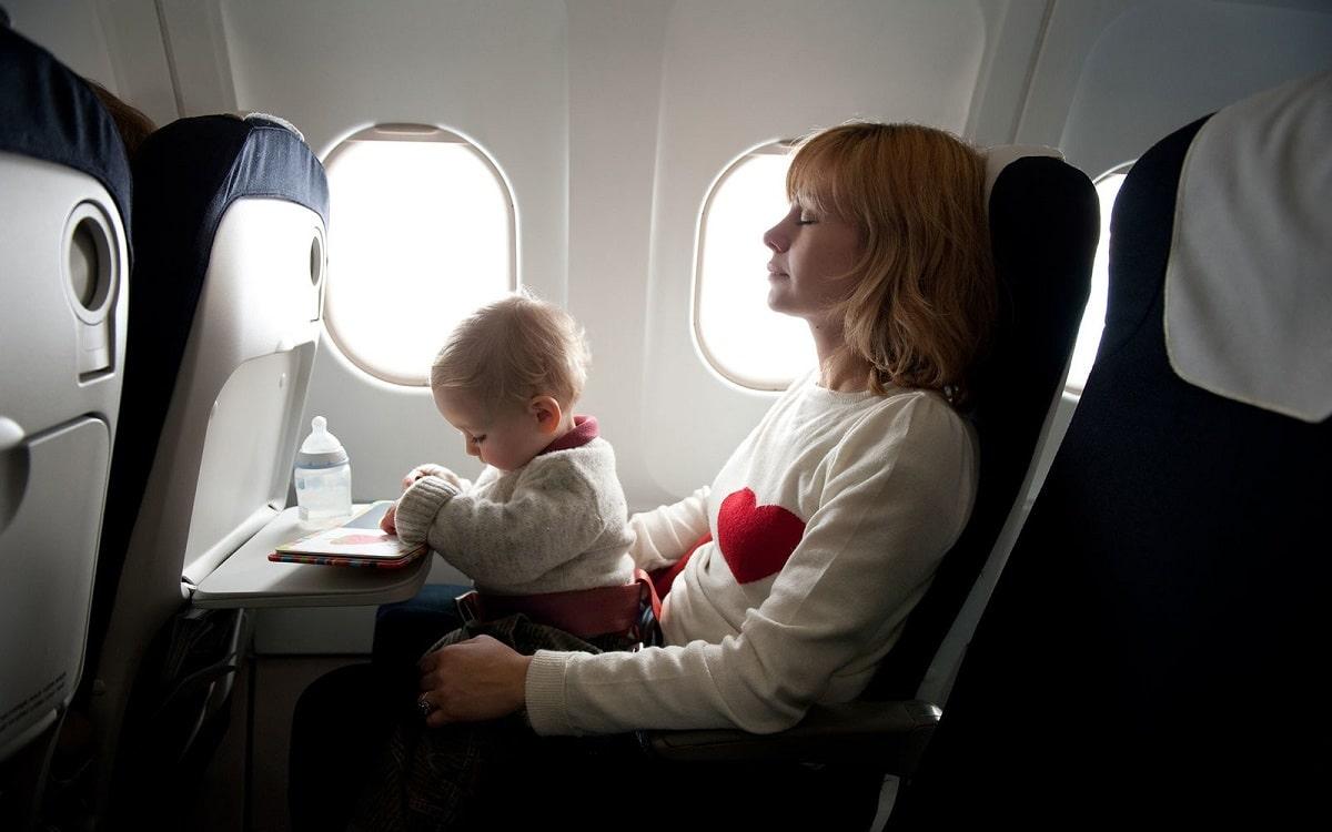 bebé-en-el-avion-sin-llanto