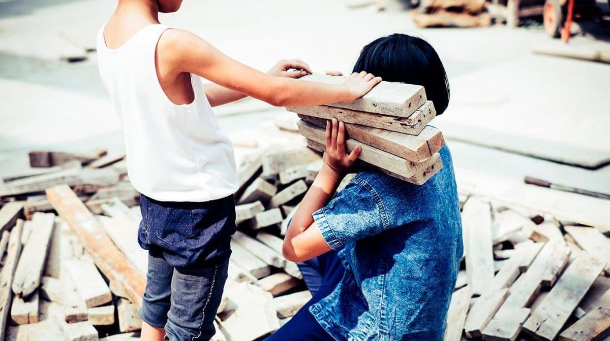 estadisticas-trabajo-infantil-2020
