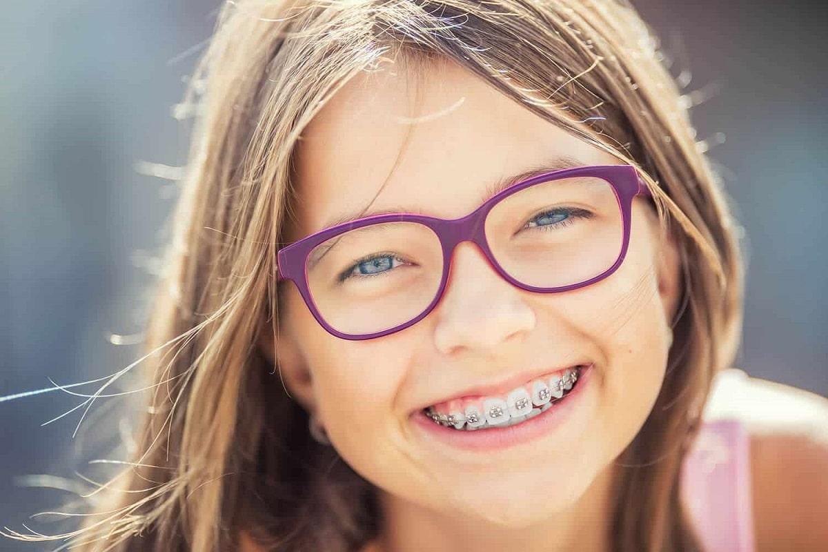 La ortodoncia en adolescentes