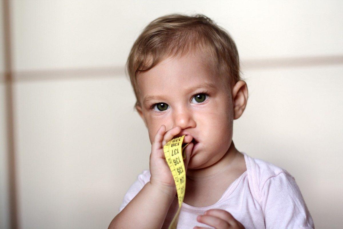 Cuánto medirá mi hijo será una de las interrogantes que habitualmente pueden surgir dentro de nuestras dudas como padres. Su altura no está marcada como algo determinante, pero sí como algo orientativo,