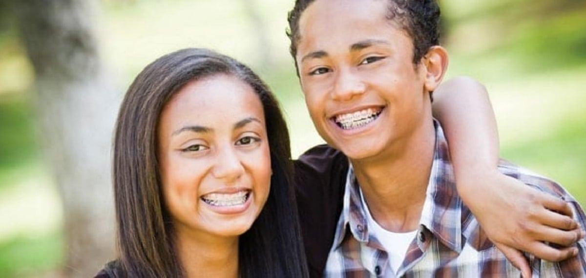 Enseñar a los adolescentes a cuidar su salud