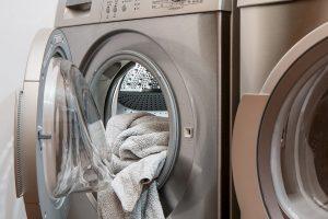 Cómo quitar el olor a sudor de la ropa