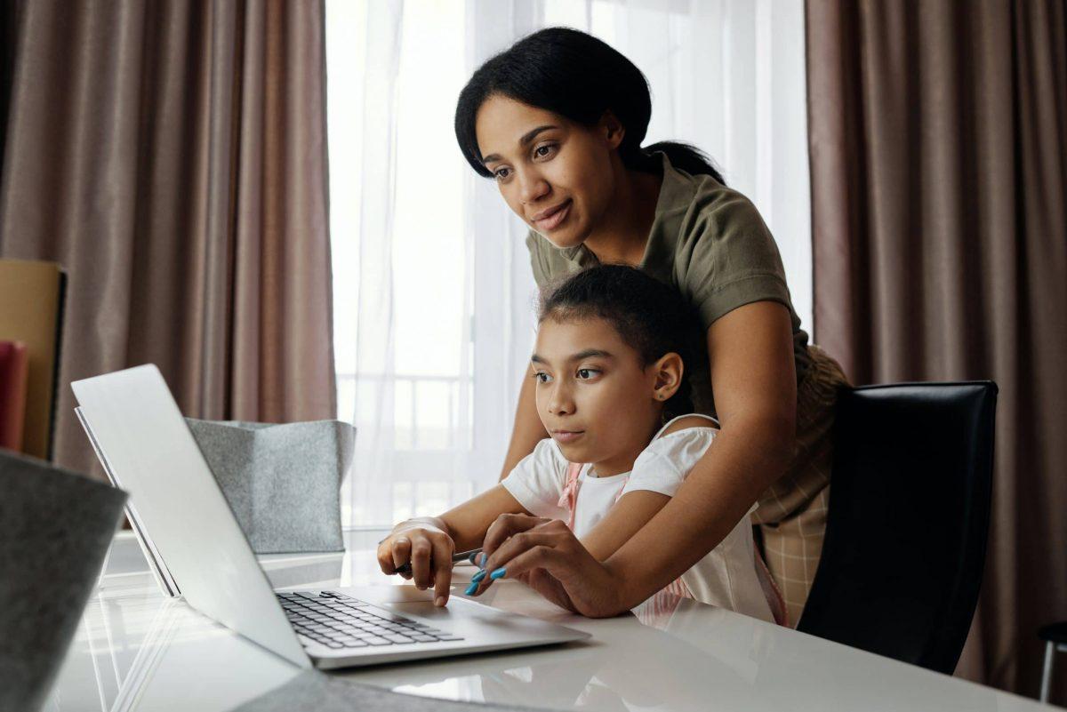 Escuelas online