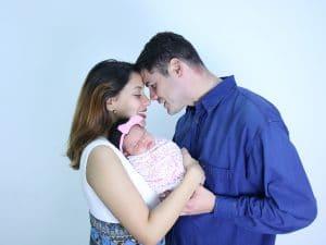 aplicación padres nutriben