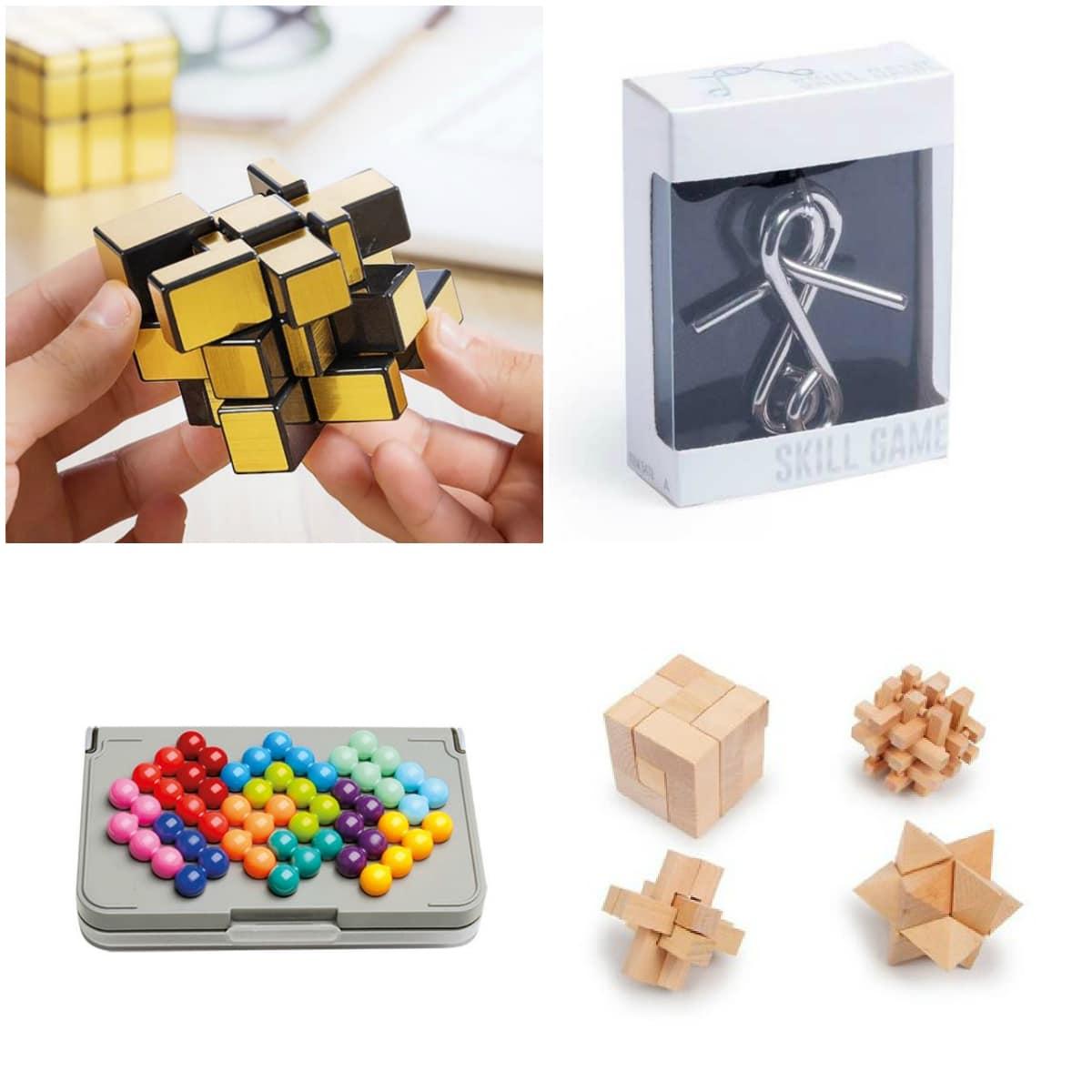 Ideas de regalos para adolescentes