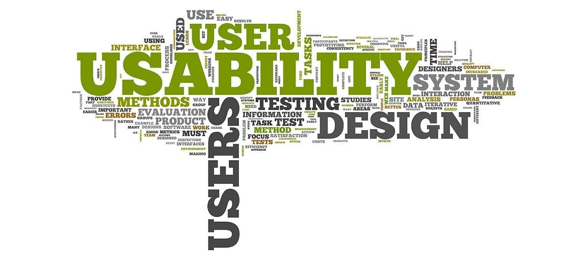 Día Mundial de la Usabilidad