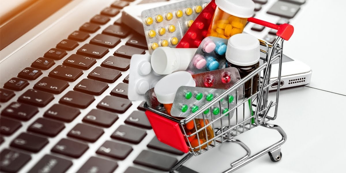 conservar los antibióticos