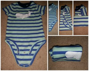 organizar-ropa-bebe