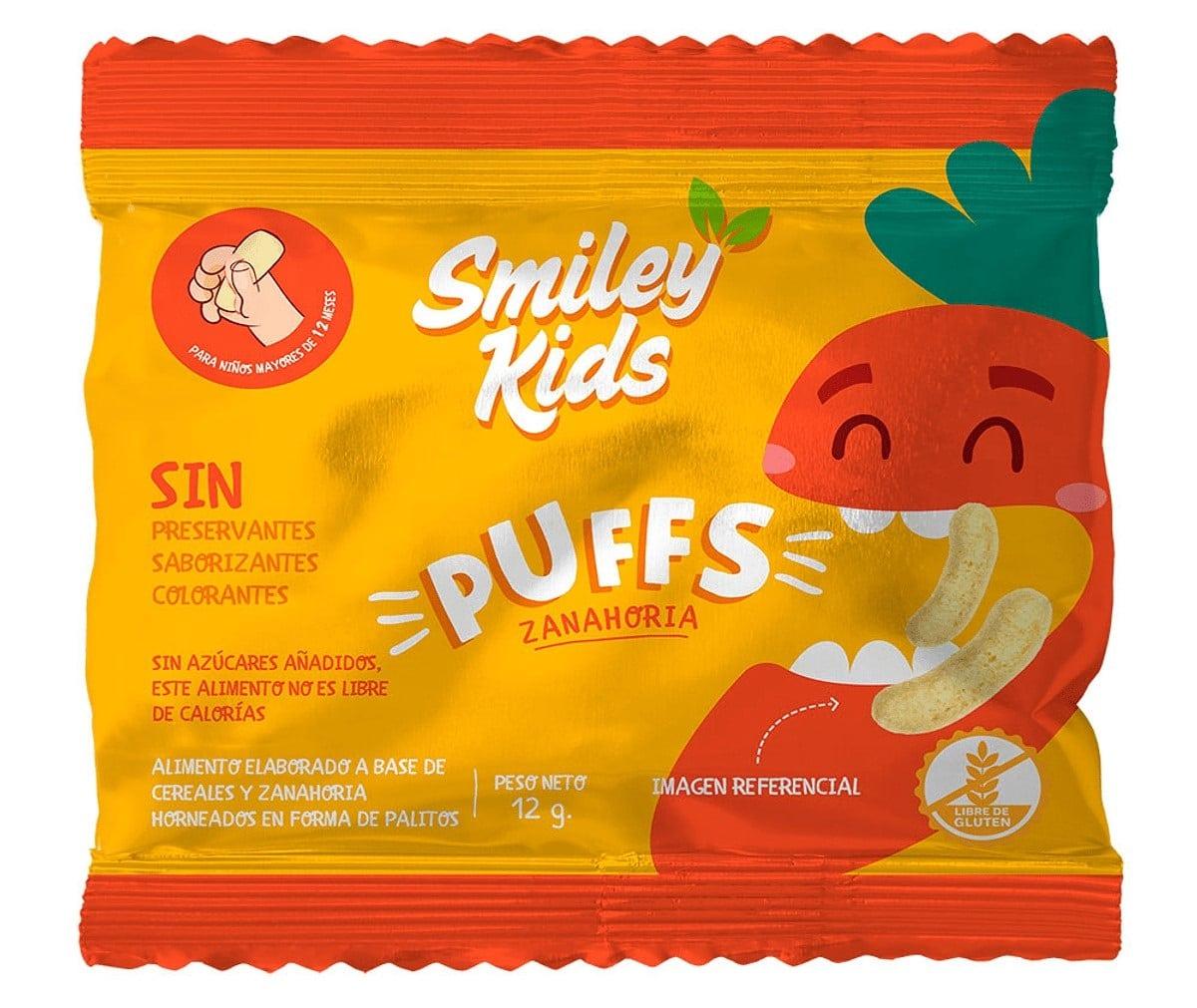 menús niños diabéticos