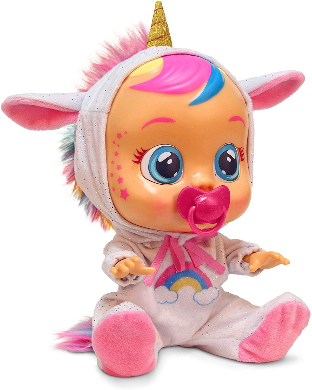 https://madreshoy.com/los-6-mejores-juguetes-para-ninos-pequenos/