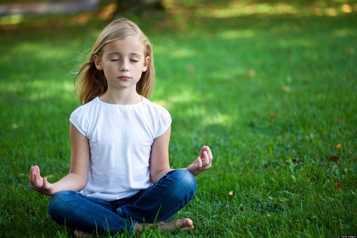 métodos de meditación
