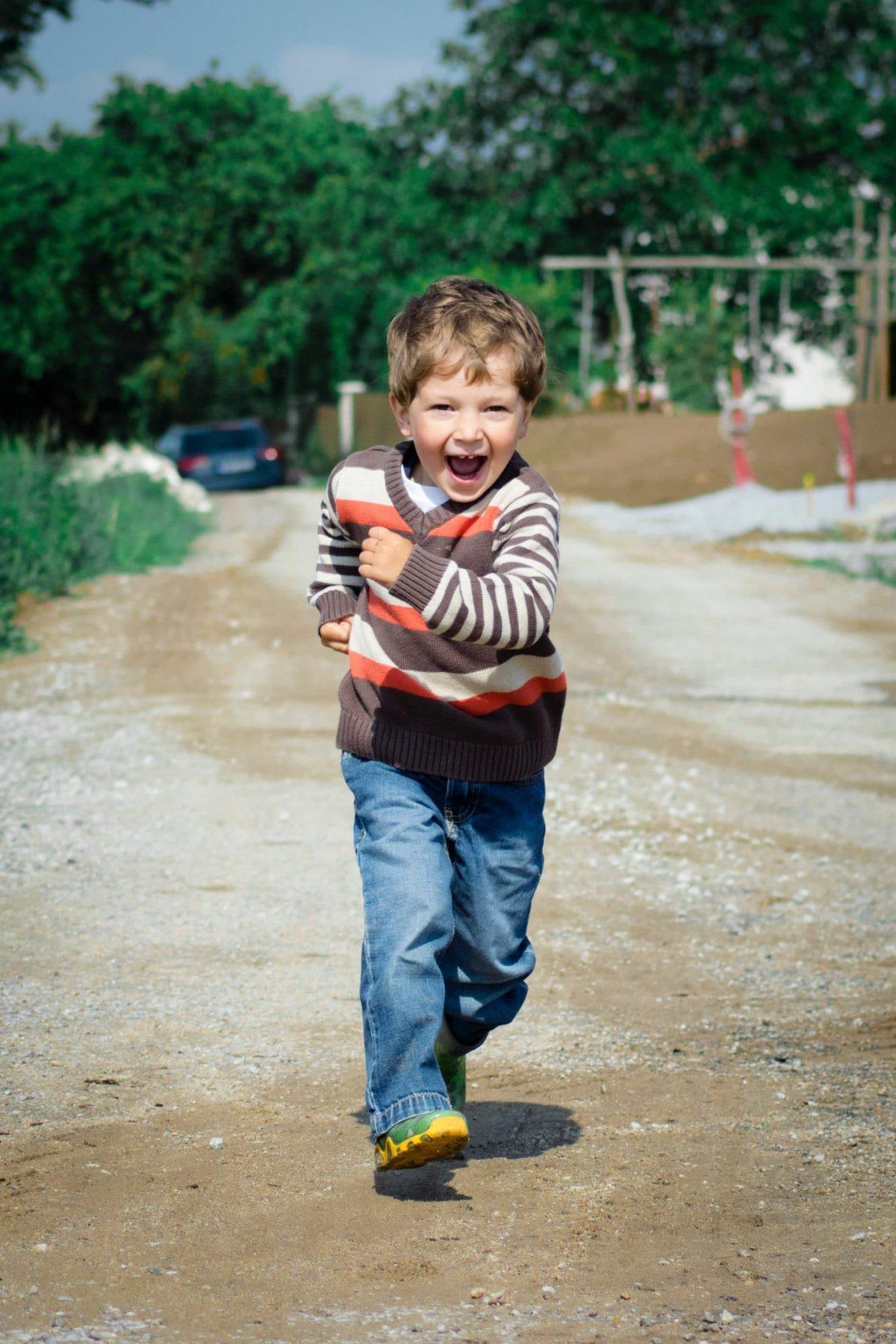 Cómo calcular IMC en niños