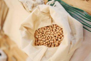 recetas rápidas con legumbres