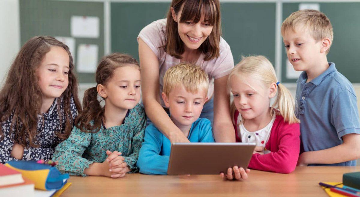 aplicaciones-creatividad-niños-2