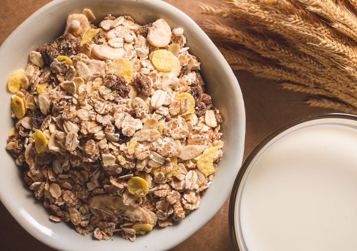 cerealesintegrales