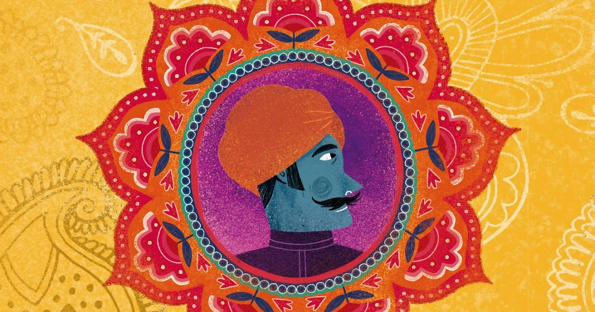 Libro el Bucanero de Bombay