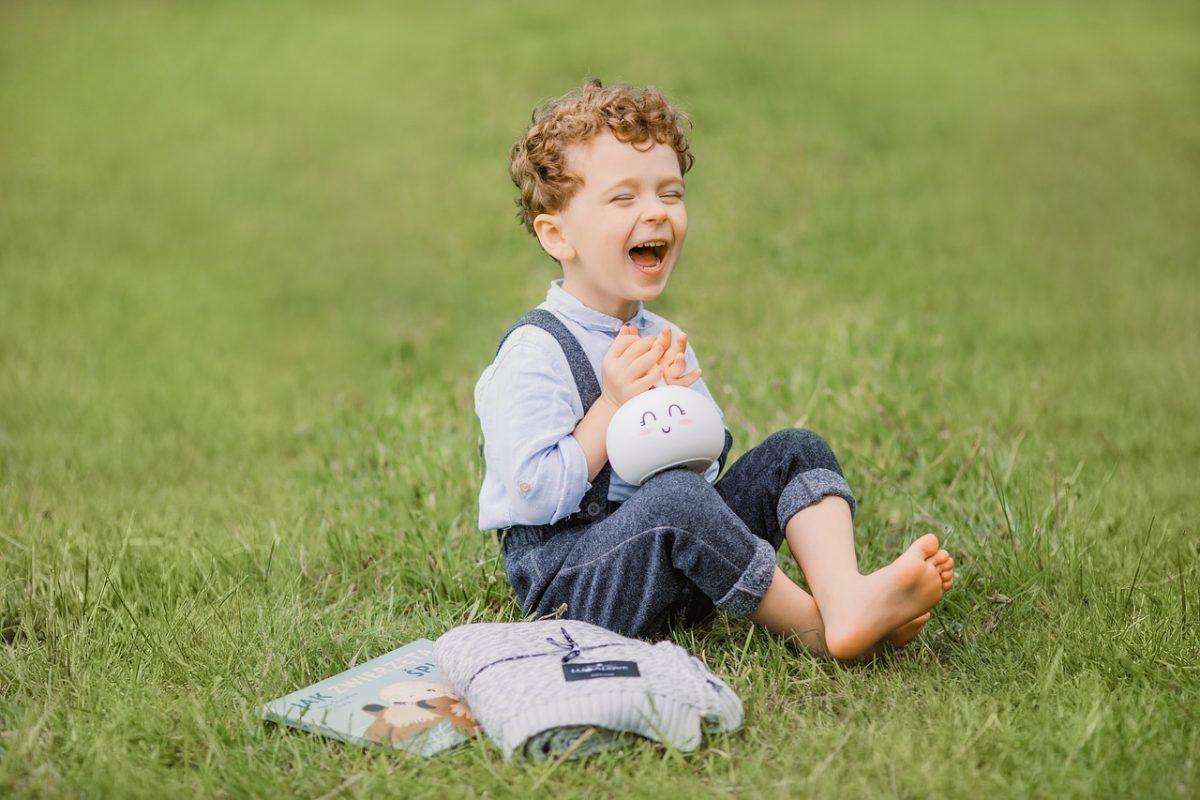 mi hijo de 2 años no habla