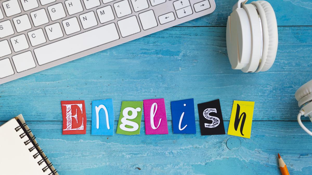 mejores apps inglés niños