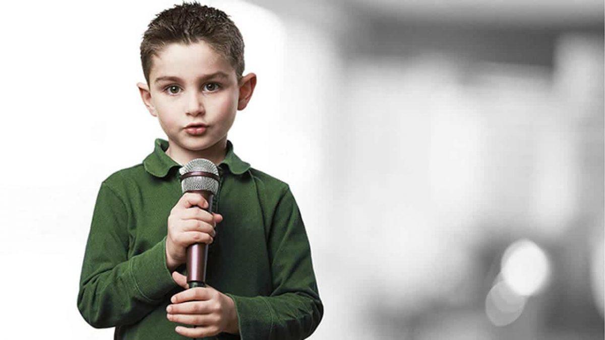 niños-hablar-publico