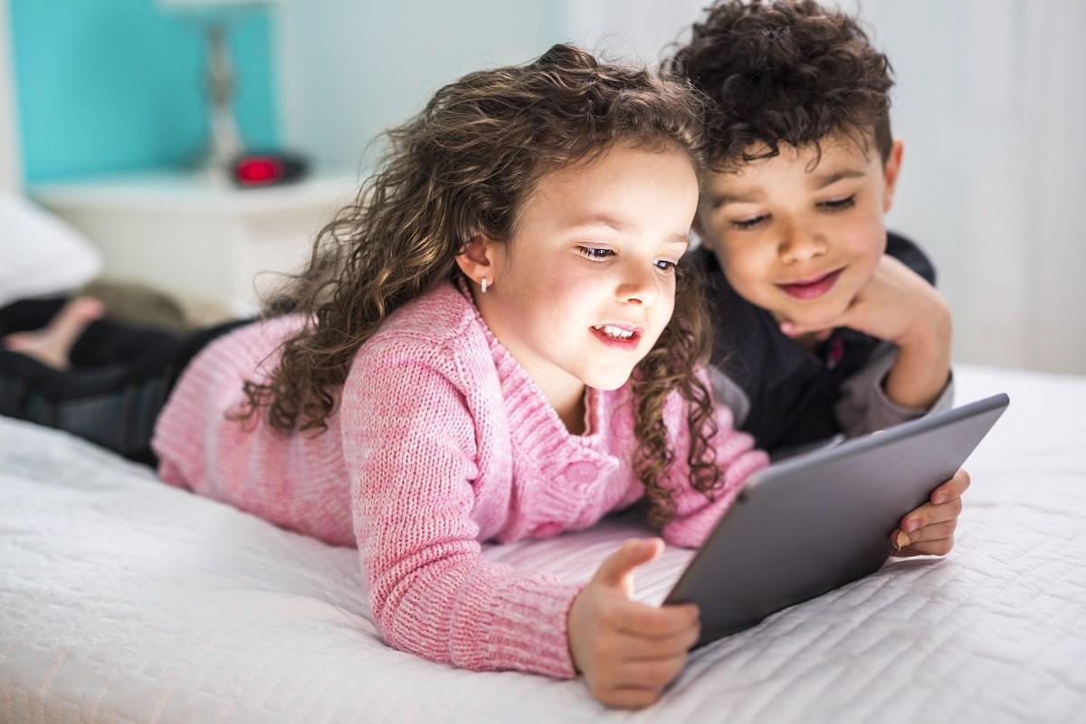 aprendizajes-niños-internet