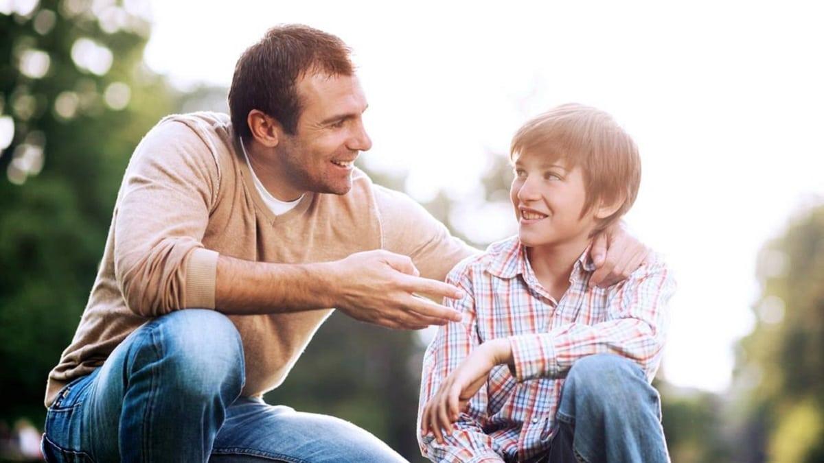 padre-hijo-adolescente-comunicacion